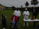 Bayerische Behindertenmeisterschaften 200