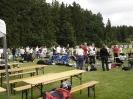 Mfr. Jugendpokal 2008